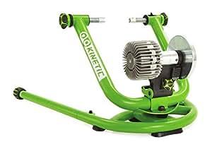 Kinetic Rock and Roll Smart Bike Trainer