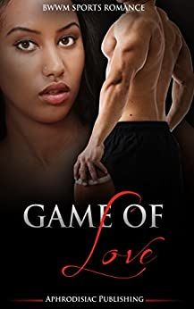 Download for free Game of Love
