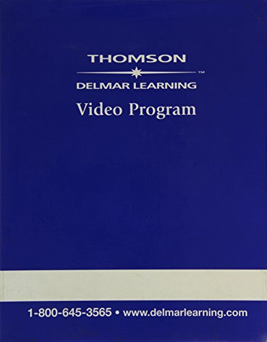 (Electricity for HVAC Video Set 2: Components [VHS])