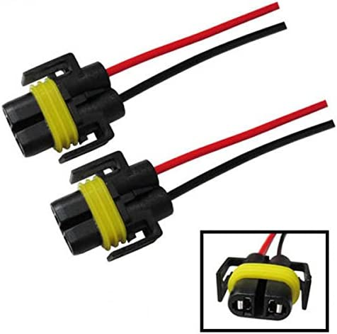 41ToV4qjP%2BL._AC_SR201266_ amazon com wiring harnesses electrical automotive  at gsmx.co