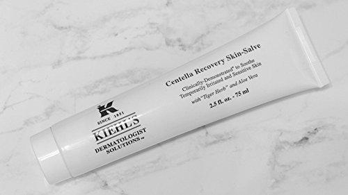Centella Recovery Skin Salve 75 ml. (Salve Trio)