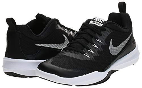 Nike Men's Low-Top Sneakers 7