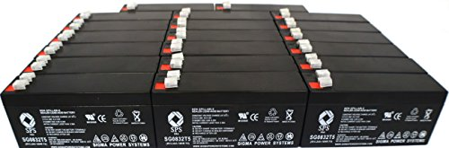 Buy quantum turbo battery replacement
