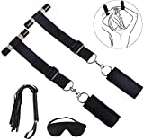 weomgt Exercise Bands Sport Kits Adjustable Set