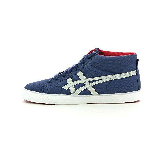Blue Soft Sea Tiger Sneaker Farside G Bering Onitsuka C0Owgqx
