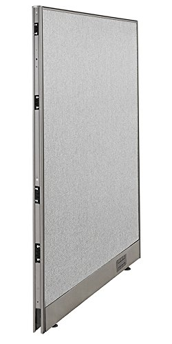GOF Office Partition / Room Divider / Office Panel (36w X 48h)