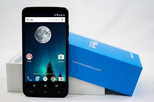- KTA Mobile NuLoop Starline