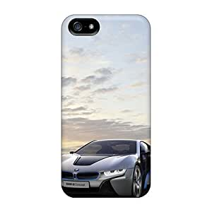 ElsieJM Perfect Tpu Case For Galaxy S5/ Anti-scratch Protector Case (narutos And Backgrounds)