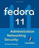 Fedora 11, Richard Petersen, 0982099886