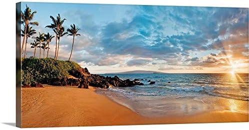 GREATBIGCANVAS Hawaii