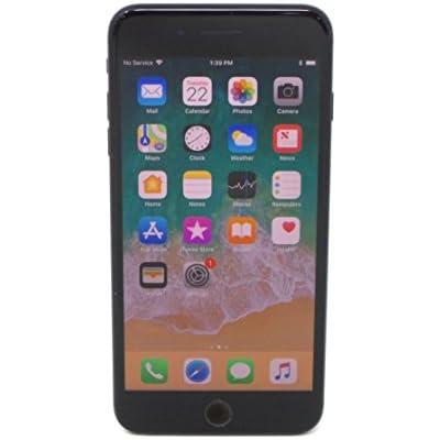 apple-iphone-7-plus-128-gb-sprint-1