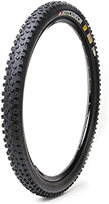Hutchinson Fahrrad Reifen Toro //// alle Größen