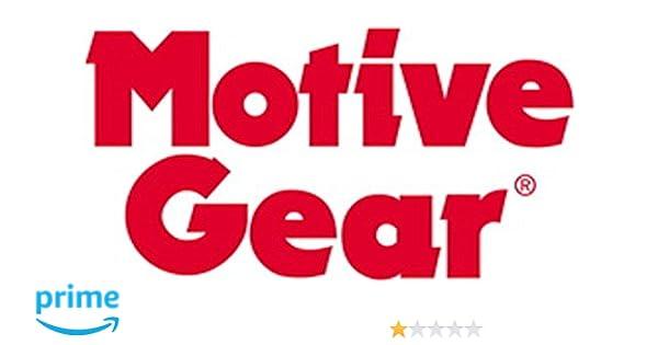 Motive Gear 14003451 Ring Gear Bolt Kit
