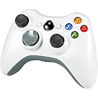Wireless PC Controller,Wetoph GH01 Wireless Gamepad for...