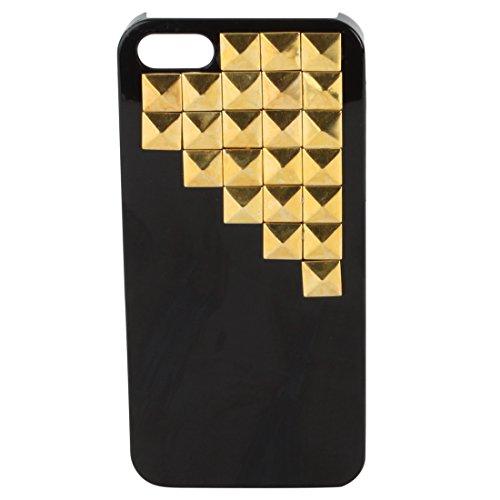 steve-madden-studded-iphone-5-5s-hard-case-black
