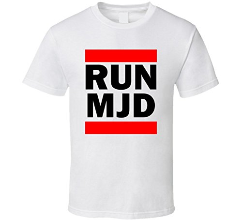 run-mjd-pakistan-patriotic-parody-t-shirt-2xl-white