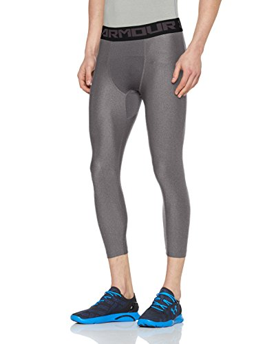 Under Armour HeatGear Compression Leggings product image