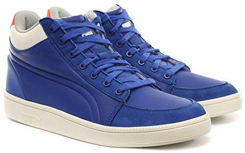 flame Mid McQueen Herren Puma Sneakers surftheweb Serve Alexander MCQ Surftheweb wx7nn1zqZ