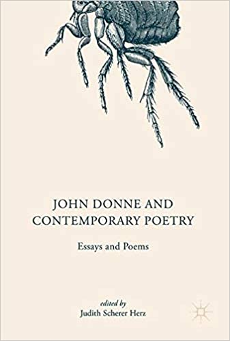 Biographical Essay Amazoncom John Donne And Contemporary Poetry Essays And Poems   Judith Scherer Herz Books Jealousy In Othello Essay also Essays On Violence Amazoncom John Donne And Contemporary Poetry Essays And Poems  Compare Contrast Essay Ideas