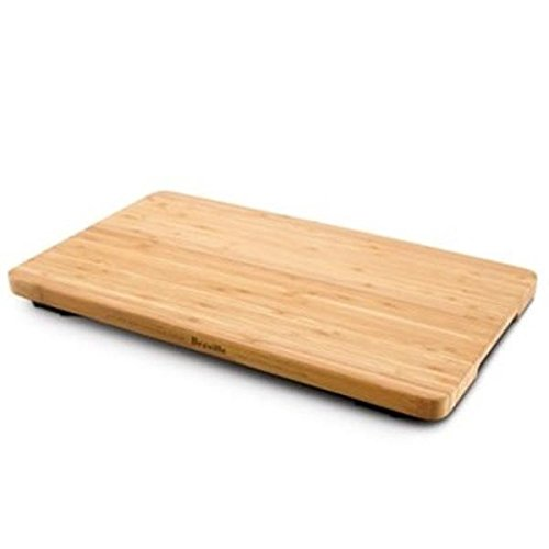 Breville Cutting Board for BOV800XL Smart Oven or BOV845BSS Smart Oven Pro