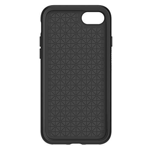 OtterBox 77-56669 SYMMETRY SERIES Case for iPhone 8 & iPhone 7 (NOT Plus) by OtterBox (Image #3)