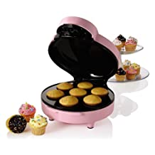 Sunbeam Mini Cupcake Maker
