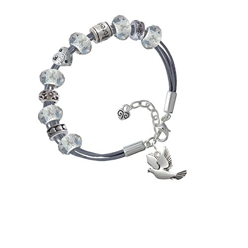 (Dove Love Forever Mothers Day Bracelet)