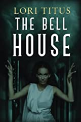 The Bell House