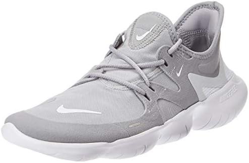 Nike NIKE FREE RN 5.0, Men's Running