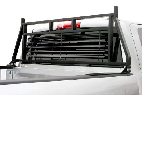 Best Ford Escape Roof Rack Cross Bars (March 2020) ★ TOP