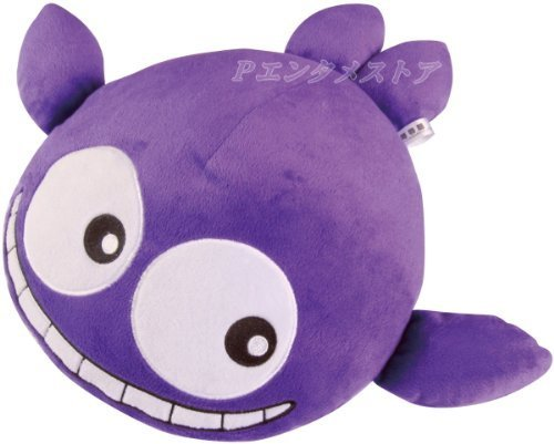 sea-story-series-stuffed-lottery-lucky-ver-japan-import-by-sanyo