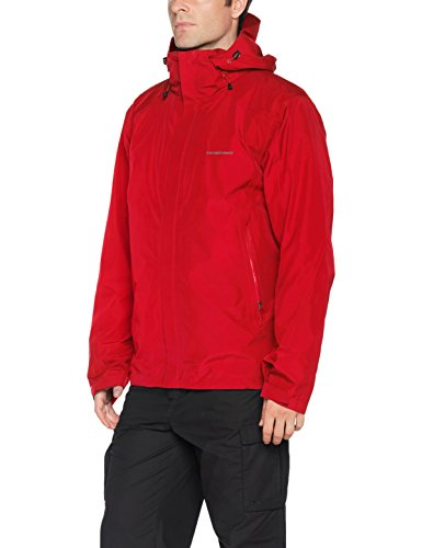 Rosso Giacca Giacca Complet Rosso Complet Sieber Giacca Trango Sieber Sieber Complet Trango Trango Rq6wwEP1C7
