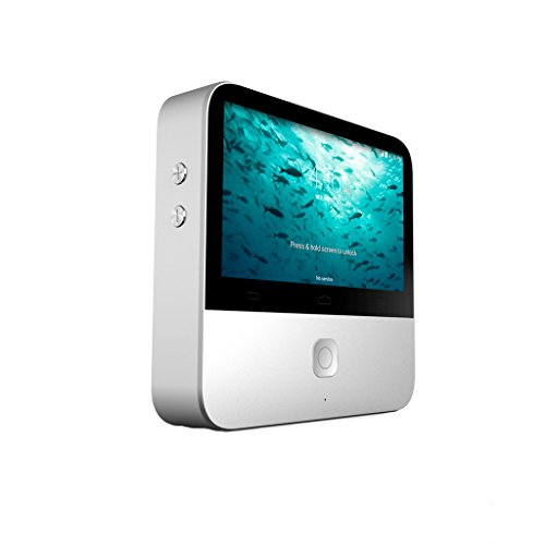 ZTE Touchscreen Projector Bluetooth Capacitive