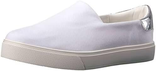 Aldo Women's Lansdale Fashion Sneaker