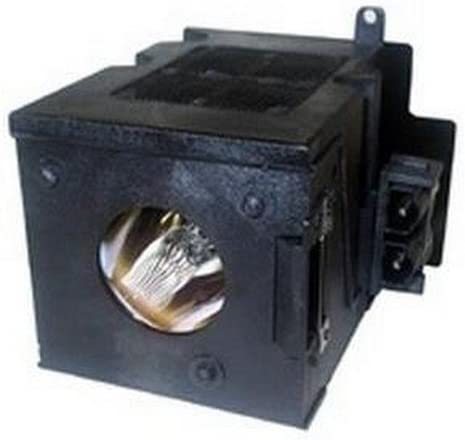 CL510LT Runco Projector Lamp Replacement Projector Lamp Assembly with Genuine Original Ushio Bulb Inside.