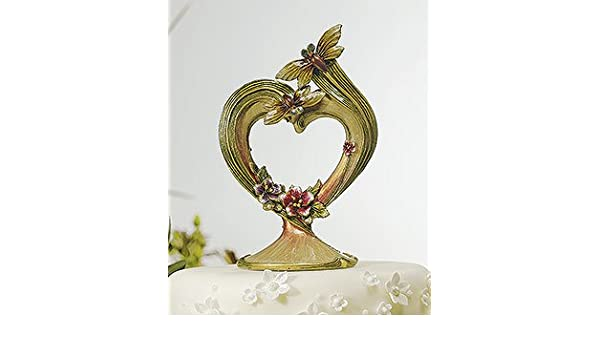 Amazon Dragonfly Wedding Decorations Dragonfly With Jewels