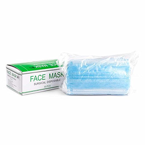 Face Mask For Cancer Patients - 6