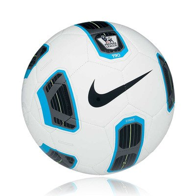 reputable site 9efad 154e8 Nike Total 90 Tracer EPL Football, 5 (Adult Match Ball)  Amazon.co.uk   Sports   Outdoors