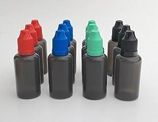 2d84fc9f4a50 Amazon.com: U-Need-A-Bottle