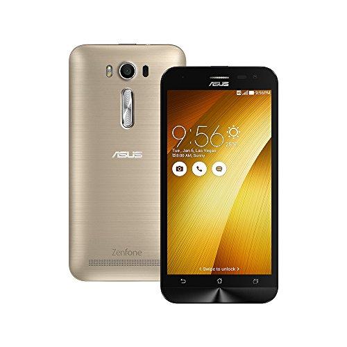 ZenFone Dual SIM UNLOCKED International Warranty product image