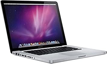 Apple?MacBook Pro 9.2?2.5GHz Intel Core i5?4GB RAM DDR3?500GB HDD SATA 13.3Pulgadas SK grfica Intel HD Graphics 4000Mast DVD Teclado retroiluninadas ...