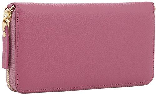 cuir en sac portable sac et Smart StilGut Pochette Wallet housse FqET6Zwtx