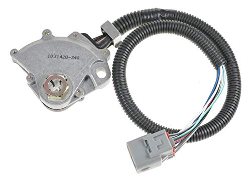 Neutral Safety Switch for 97-01 Grand Cherokee w/ AW4 Automatic Transmission