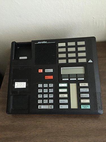 meridian-m7310-phone-black