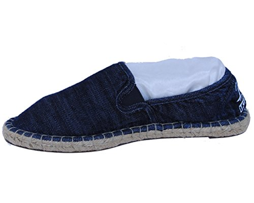 Casual shoes for men, colour Blue , brand PEPE JEANS, model Casual Shoes For Men PEPE JEANS PMS10195 Blue Blue