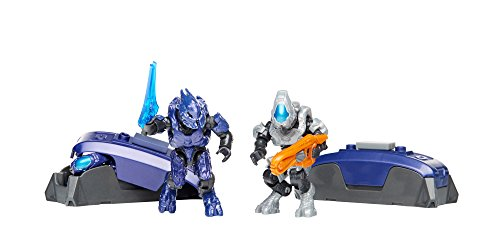 halo armor pack - 5