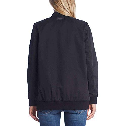 Bernardo-Ladies-Bomber-Jacket