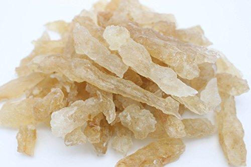 dried-food-xueyan-xue-yan-gum-tree-secretion-nourishing-yin-skin-health-free-worldwide-air-mail-100-