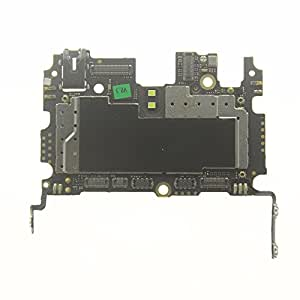 64GB International OxygenOS 2.1.4 Unlocked Original Motherboard Main board Logic Board Replacement Repair Parts For OnePlus One /OnePlus 1