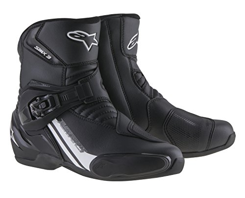 Racing Boots Motorcycle - 7